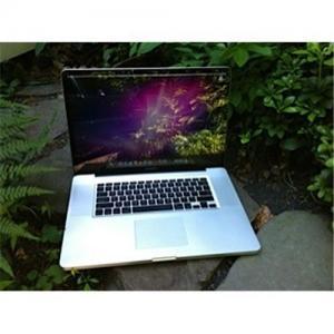 Big Discount Apple MacBook Pro MC725LLA 17-Inch Laptop Manufactures