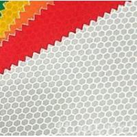 High-Intensity Grade Reflective Sheeting Manufactures
