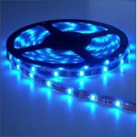 China 12V low voltage 3528 SMD LED strip light and Christmas light for door on sale