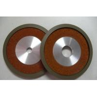 KM Grinding wheel for face Manufactures