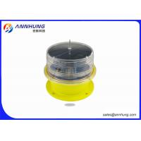 China Remote Control Marine Navigation Lights on sale