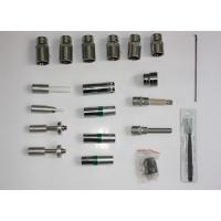 Common rail Injection Pump and Common Rail Injectors Assembly & Diassembly Tools Manufactures