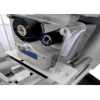 Quality Thermal Transer Ribbon Printing Machine for sale
