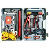 China High Performance Automotive Diagnostic Tools , Emergency Tool Kit / 7.7*4.5*1.7 on sale
