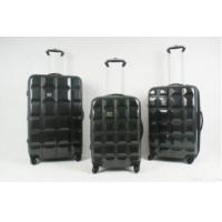 Trolley Luggage Manufactures