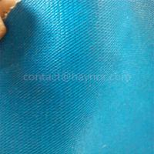 pvc flame retardant fiberglass fabric for heat insulation Manufactures