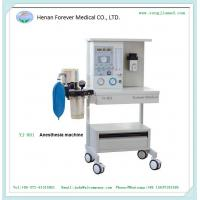 Hospital Equipment Anesthesia Workstation ICU Used  Surgey Anesthesia  Accessory Manufactures