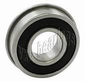 Offering high quality VXB Bearing Manufactures