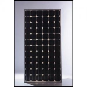 180w Monocrystalline Solar Panel Manufactures