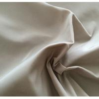 China PPT memory fabric/yarn dyed polyester memory fabric on sale