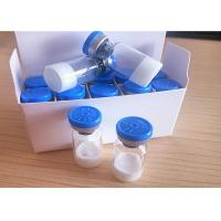 FTPP Adipotide 2mg / Growth Hormone Releasing Peptide For Fat Loss Manufactures