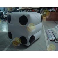Quality Big Cube Balloon for sale