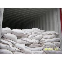 filler gypsum powder 20kg/bag Manufactures