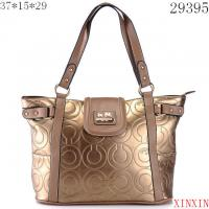 China Coach handbag shoulder handbag designer handbag cheap brand handbag on sale