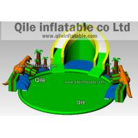 inflatable water pools,buy inflatable pool,great inflatable pool,inflatable crocodile pool toy Manufactures