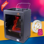 MINGDA Metal Desktop 3D Printing Machine ,printing size 300*200*400mm Manufactures