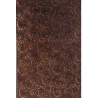 3D Embossed Wall Panel for Decoration ( ZH-F8032 ) Manufactures