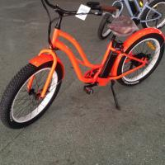 48V Electric Bike Women Mountain Bike LCD Five Adjustable EN15194 Certification Manufactures