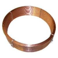 Submerged Arc Welding Wire EL12 Manufactures