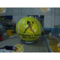 Inflatable Sport Balloons Manufactures
