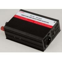 300W to 3000W DC to AC pure sine wave power inverter with charger Manufactures