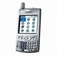 China Professional Repairing and Refurbishing Service for Palm Treo650 on sale