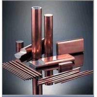 Annealed CCA Wire Factory Manufactures