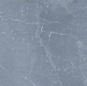 China Black Deep Glazed Porcelain Tile / Marble Like Porcelain Tile MF86A33 on sale