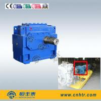 Helical Electric Motor Gearbox Manufactures