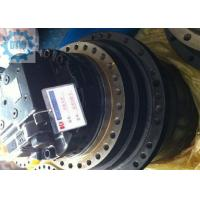 Volvo EC240 Excavator TM40 Final Drive Assembly 147950151 14533652 SA7117-34001 Manufactures
