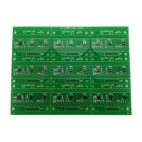Heavy Copper PCB Custom Printed Circuit Board Fabrication and SMT PCBA Design Manufactures