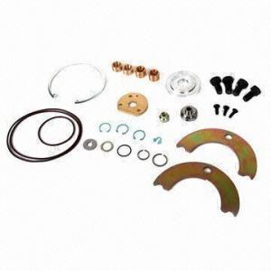 Turbo Rebuild Kit Garrett, T2/T25/T28/TB25/TB28 Dynamic Manufactures