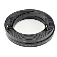 China 15m Industrial HDMI Cable Equal To Monster HDMI Cable 4K 60Hz CL3 UL Certified on sale