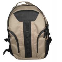Quality 600D polyester Leisure backpack-leisure bag-new design bag for sale