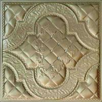 Leather Carving pvc 3d plastic panels extrusion profiles price wall panels Manufactures