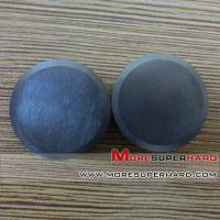 Solid full CBN inserts  CBN cutting tool gina@moresuperhard.com Manufactures
