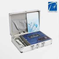 China Home use quantum magnetic body analyzer on sale