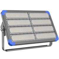 China Long Distance High Power Led Flood Light 200w Outdoor AC100-277V For Soccer Field on sale