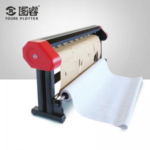 China Servo Motor Apparel Printing Machine Digital Control Three Years Warranty on sale