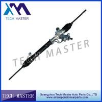Reliable Manual Steering Rack For Toyota Landcruiser VZJ95 44200 - 60012 Manufactures
