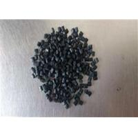 Engineering Plastic Glass Filled Nylon 66 Raw Material For Power Tool Parts