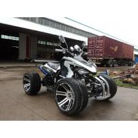 bashan 300cc street legal racing atv in ATV 4X2WD with 4 wheels Model SH198 Manufactures