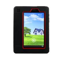 Original Launch X431 V Pro Wifi/Bluetooth Tablet Full System Diagnostic Tool Manufactures