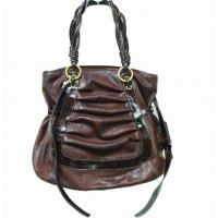 Fashion Bag Product Name JL-20110 Manufactures