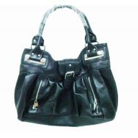 Fashion Bag Product Name JL-20117 Manufactures