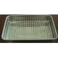 Stainless Steel Bakeware Manufactures