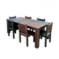 Buy cheap Minin furniture Table from wholesalers