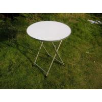 Table and Chair Set Table and Chair Set Manufactures