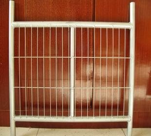 Quality Wire Mesh Fence Temporary Fence Panels For Sale for sale