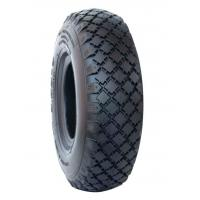 Tyre and tube Manufactures